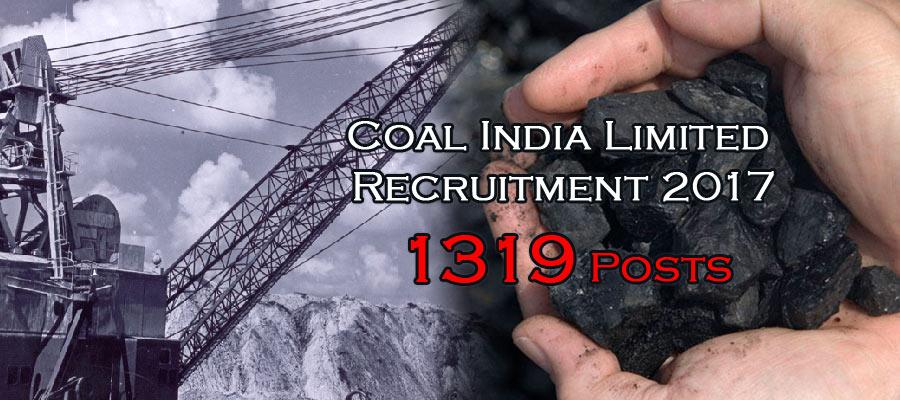 coal-india-recruiting