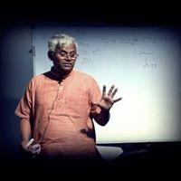 Dr-Khader Valli-D